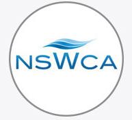 NSWCA