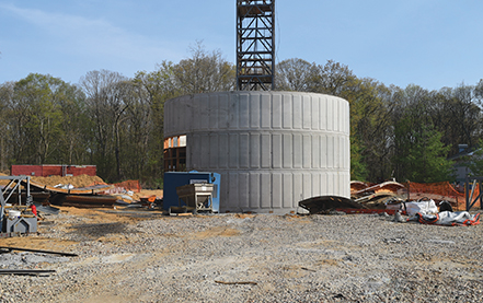 Storage-Tank-Construction